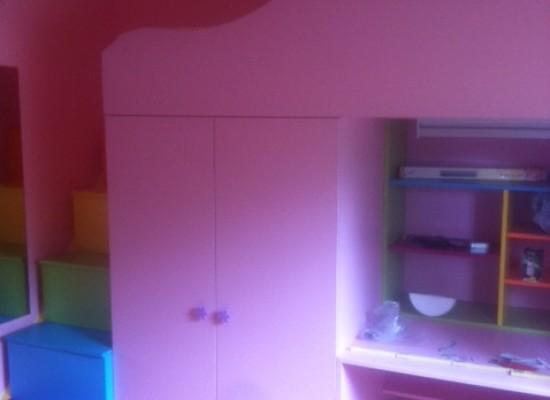Dječje sobe 1