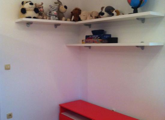 Dječje sobe 4