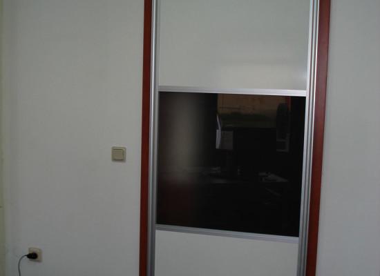 Klizna vrata 3