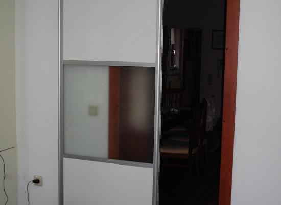 Klizna vrata 4
