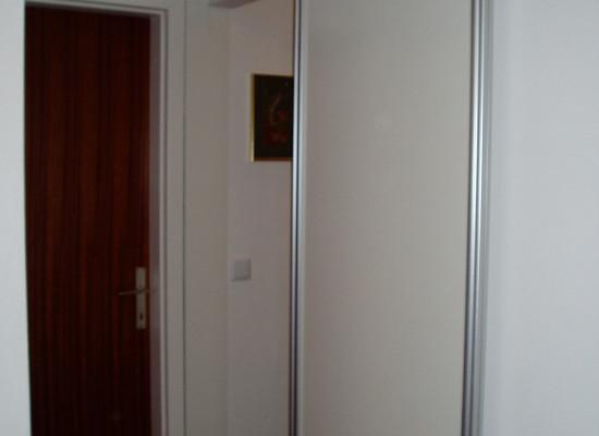 Klizna vrata 5