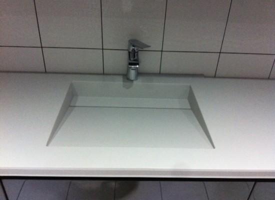 Kupaonice 1