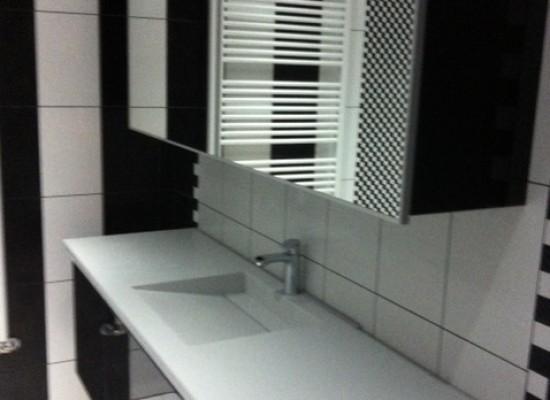 Kupaonice 2