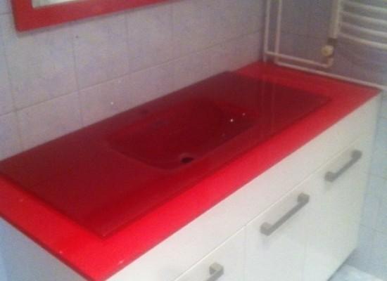 Kupaonice 3